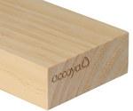 Accoya_wood_acetylation_technology.jpg